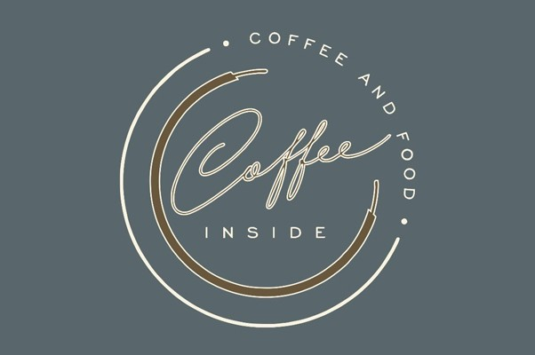 Кофейня «Coffee Inside»