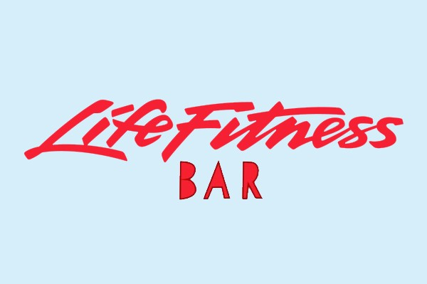 Фитнес-клуб «LifeFitness club»