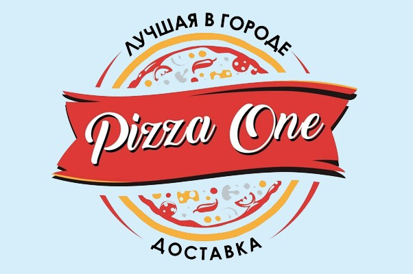 Бистро «Pizza One»